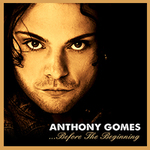 Anthony Gomes Avatar